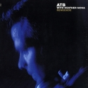 ATB, Renegade (vinyl, cover)