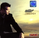 ATB, Trilogy (cover)