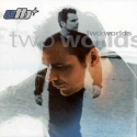 ATB, Two Worlds (cover)