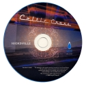 Celtic Cross, Hicksville (CD)