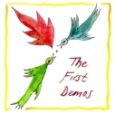 The First Demos #1
