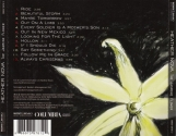 The Jasmine Flower (backcover, Germany)