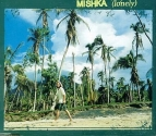 Mishka, Lonely 1 (single, cover)