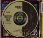 Mishka, Lonely 2 (single, CD)