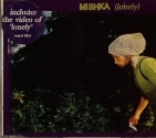 Mishka, Lonely 2 (single, cover)