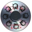Oyster (CD, Germany, 1994)