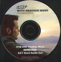 ATB, Renegade (CD)