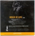 River Of Life promo (backcover, France, disc 2)