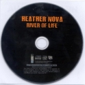 River Of Life promo (CD, France, disc 2)