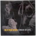 River Of Life promo (cover, France, disc 2)