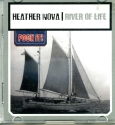 River Of Life (cover, pockit edition)