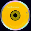 South (CD, Germany)