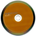 South (CD, USA)
