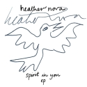 Spirit In You EP (cover #56)